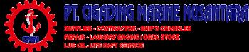 PT. CIGADING MARINE NUSANTARA